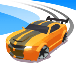 Download Drifty Race 1.4.6 APK