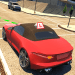 Download Driving School 2019 Car Driving School Simulator 1.3 APK