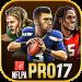 Download Football Heroes PRO 2017 1.3 APK
