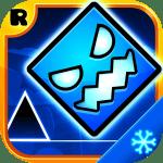 Download Geometry Dash SubZero 1.00 APK
