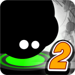 Download Give It Up! 2 – free music jump game 1.6.5 APK