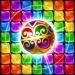 Download Jewel Blast : Temple 1.5.3 APK