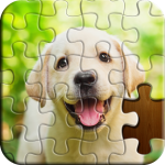 Download Jigsaw Puzzle 4.14.012 APK
