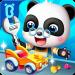 Download Little Panda Toy Repair Master 8.43.00.10 APK