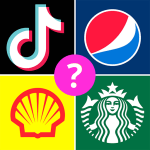 Download Logo Game: Guess Brand Quiz 5.1.2 APK