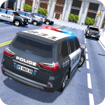 Download Luxury Police Car 1.5 APK