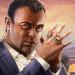 Download Mafia Empire: City of Crime 5.6 APK