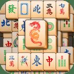Download Mahjong Crush 1.7.2 APK