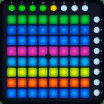 Download Make Beats – Drum Pad (MP3 & WAV) 3.0 APK