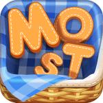 Download Maître des Mots 1.0.79 APK