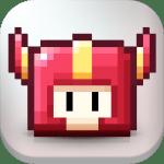 Download My Heroes – Dungeon Adventure 1.15 APK
