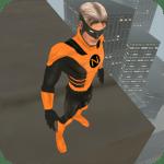 Download Naxeex Superhero 1.7 APK