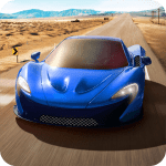 Download Racing Games 2.6.10 APK