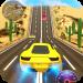 Download Racing In Car 3D 3.0 APK