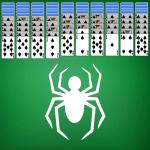 Download Spider Solitaire 1.16 APK