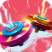 Download Spin Blade IO 1.0.0 APK
