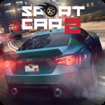 Download Sport Car : Pro parking – Drive simulator 2019 01.01.78 APK
