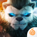 Download Taichi Panda 3: Dragon Hunter 4.18.0 APK