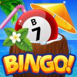 Download Tropical Beach Bingo World 7.5.0 APK