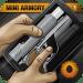 Download Weaphones™ Gun Sim Free Vol 1 2.4.0 APK