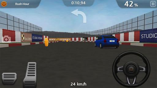 Dr. Driving 2 1.47 screenshots 2