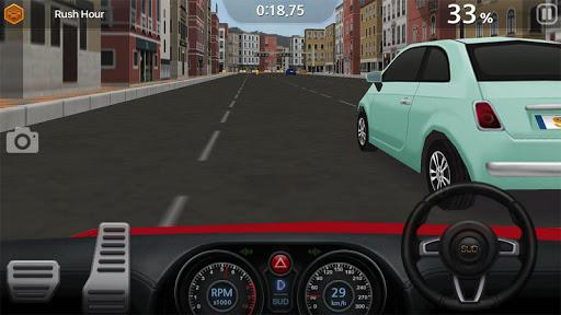 Dr. Driving 2 1.47 screenshots 3