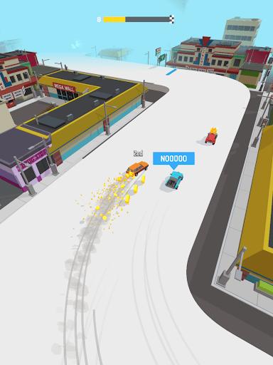 Drifty Race 1.4.6 screenshots 13