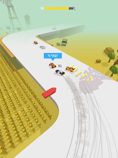 Drifty Race 1.4.6 screenshots 16