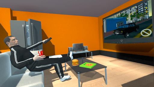 Driver Simulator – Fun Games For Free 1.0.8 screenshots 18