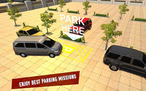 Driving School 2019 Car Driving School Simulator 1.3 screenshots 10