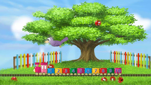Educational games for kids 7.0 screenshots 19