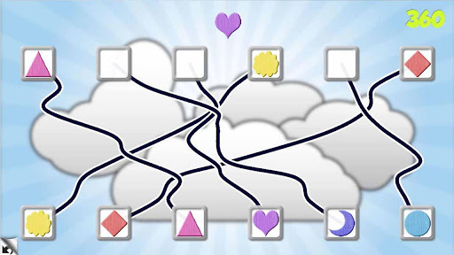 Educational games for kids 7.0 screenshots 20