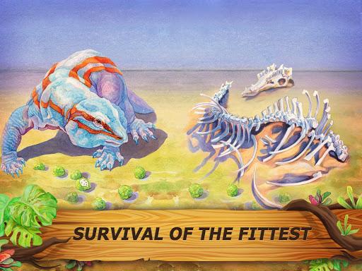 Evolution Board Game 1.23.1 screenshots 10