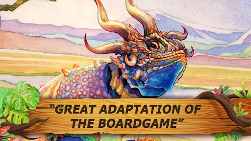 Evolution Board Game 1.23.1 screenshots 15