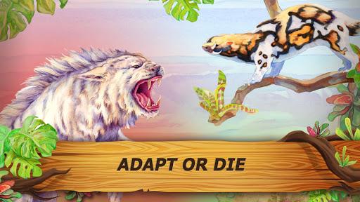 Evolution Board Game 1.23.1 screenshots 16