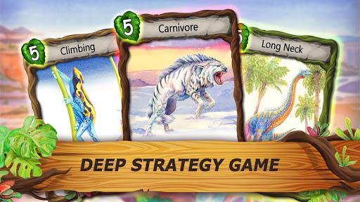 Evolution Board Game 1.23.1 screenshots 18