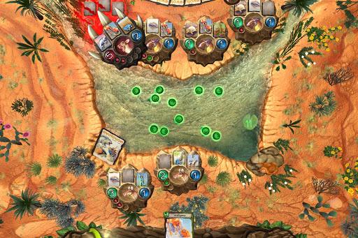 Evolution Board Game 1.23.1 screenshots 7