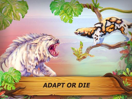 Evolution Board Game 1.23.1 screenshots 9