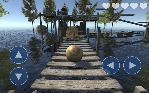 Extreme Balancer 3 71.6 screenshots 10