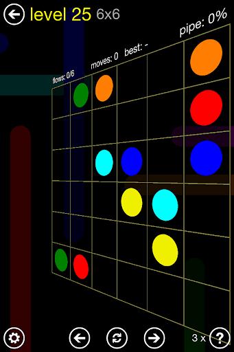 Flow Free 4.8 screenshots 10