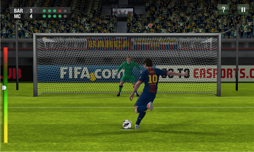 Football Games Free – 20in1 6.0.0 screenshots 2
