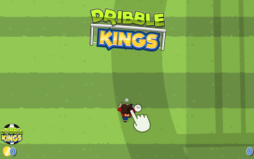 Football Games Free – 20in1 6.0.0 screenshots 3