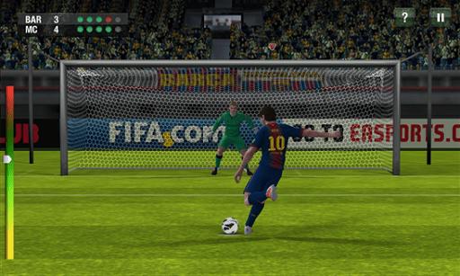 Football Games Free – 20in1 6.0.0 screenshots 6