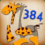 Free Download 384 Puzzles for Preschool Kids 3.0.1 APK