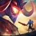 Free Download Art of Conquest: Dark Horizon 1.23.32 APK