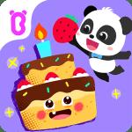 Free Download Baby Panda's Food Party Dress Up 8.47.00.00 APK
