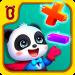 Free Download Baby Panda's Math Adventure 8.47.07.02 APK