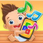 Free Download Baby Phone – Games for Family, Parents and Babies 1.1 APK