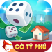 Free Download Cờ Tỷ Phú – Co Ty Phu ZingPlay – Board Game 3.4.11 APK