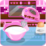 Free Download Cake Maker : Cooking Games 4.0.0 APK